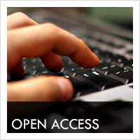 Open Access Initiatives